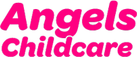 Angels Childcare